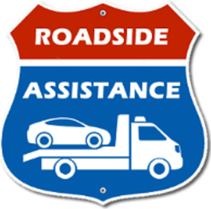 My Roadside Assistance Los Angeles - Our Services - (818) 330-6783